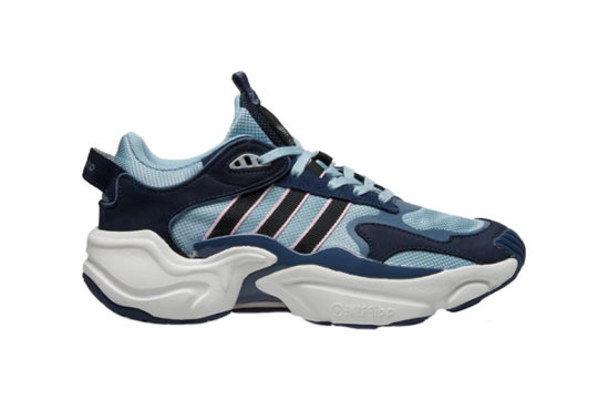 adidas Magmur Blue Tech ef8996