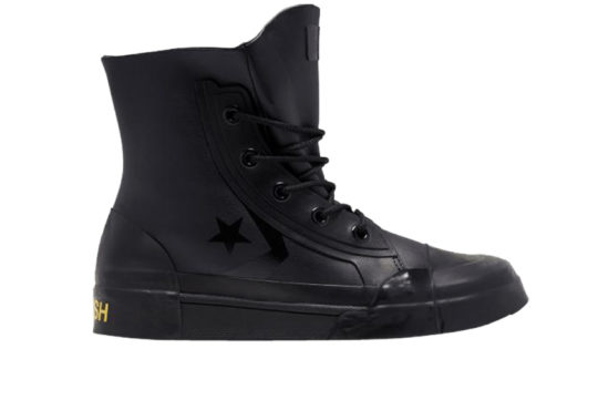 Ambush x Converse Pro Leather Hi 167278c