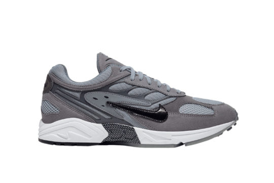 Nike Air Ghost Racer Grey at5410-003