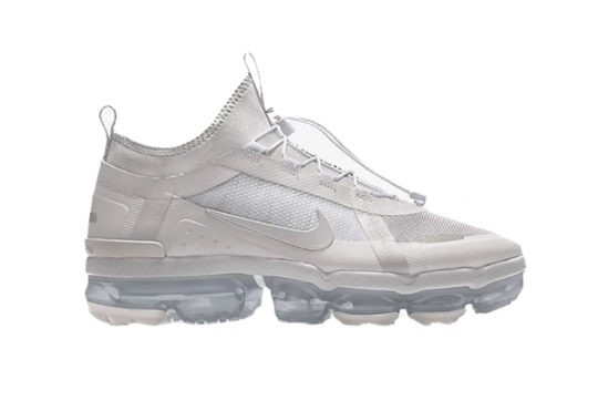 Nike Air VaporMax 2019 Utility By You ck5007-991