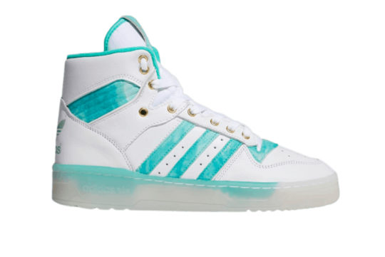 adidas Rivalry Hi – Chinese Singles Day fv4526