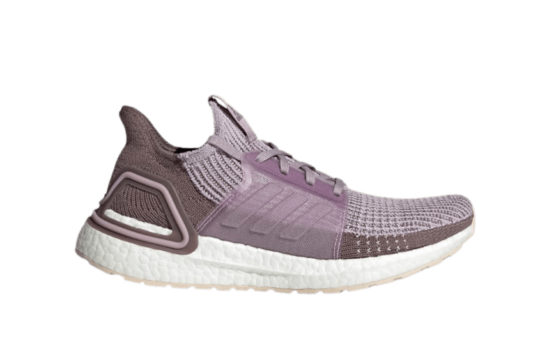 adidas Ultra Boost Soft Vision g27490