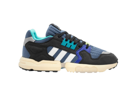 adidas ZX Torsion « Tech Ink » ee4796