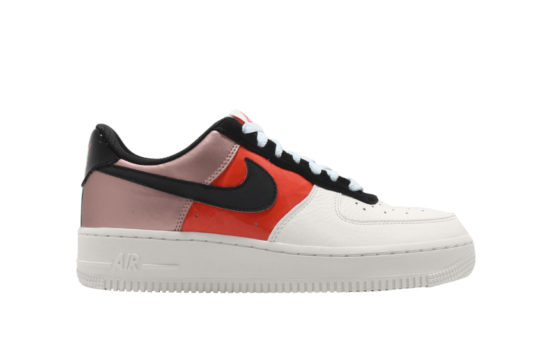 Nike Air Force 1 Low White Multi ct3429-900