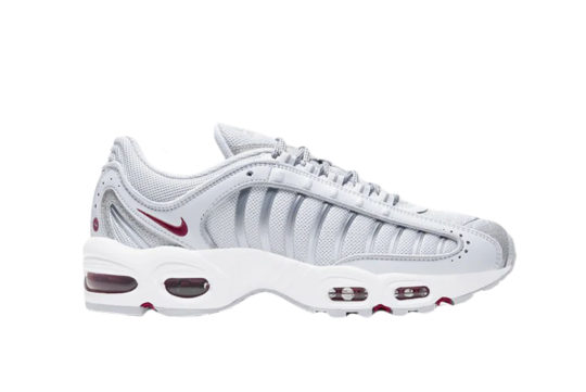 Nike Air Max Tailwind 4 Pure Platinum ct3431-001