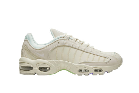 Nike Air Max Tailwind 99 SP Sail cq6569-100