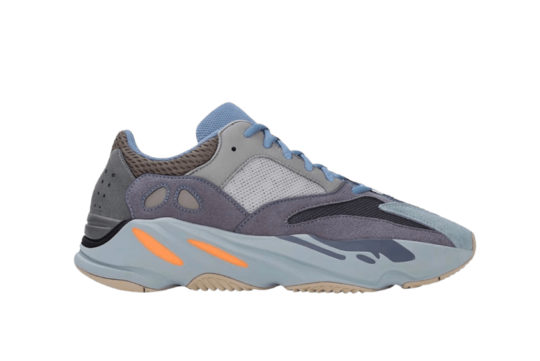 Yeezy 700 Carbon Blue fw2498