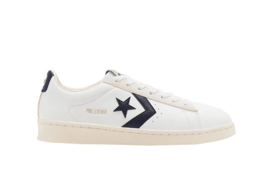 Converse Pro Leather OG Low White 167969c