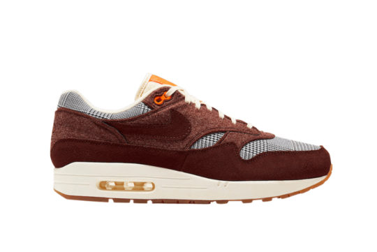 Nike Air Max 1 Bronze Eclipse ct1207-200