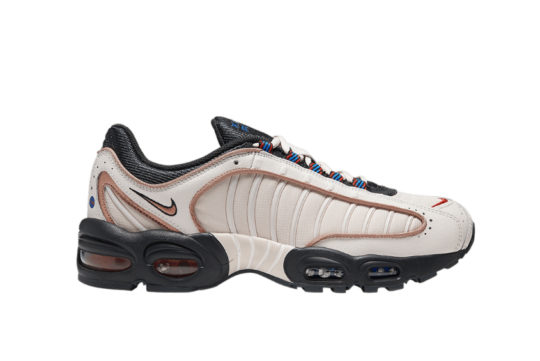 Nike Air Max Tailwind 4 SE Phantom cj9681-001