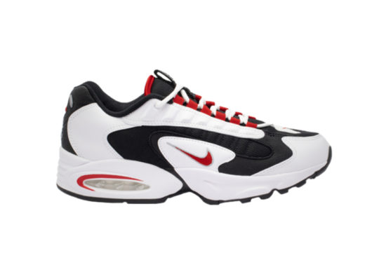 Nike Air Max Triax 96 « University Red » cd2053-105