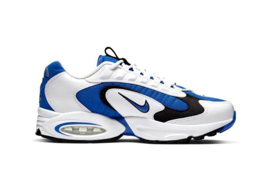 Nike Air Max Triax 96 « Varsity Royal » cd2053-106