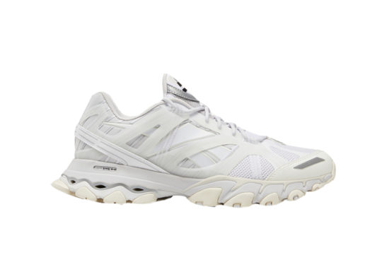 Reebok DMX Trail Shadow White ef8810