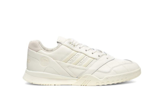 adidas A.R Trainer Off White eg2646