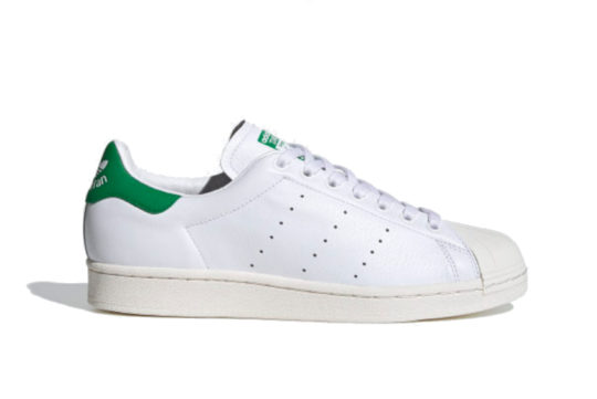 Adidas Superstan White fw9328