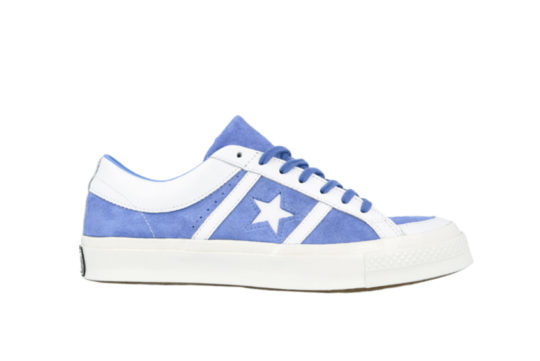 Ivy League Converse One Star Academy OX Sky 167134c