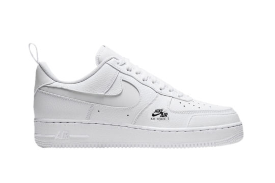 Nike Air Force 1 Low White cv3039-100