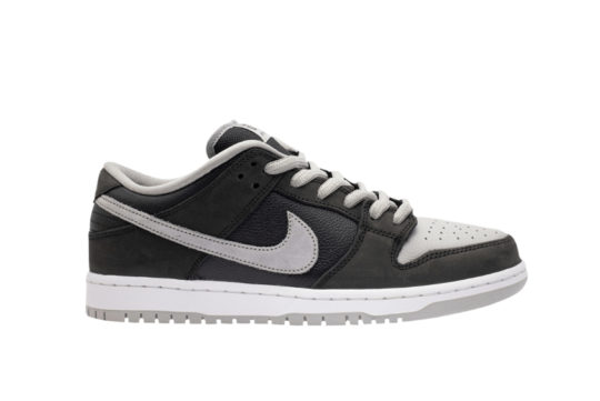 Nike SB Dunk Shadow bq6817-007