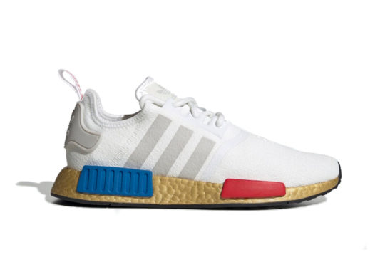 adidas NMD R1 Travel Space fv3642