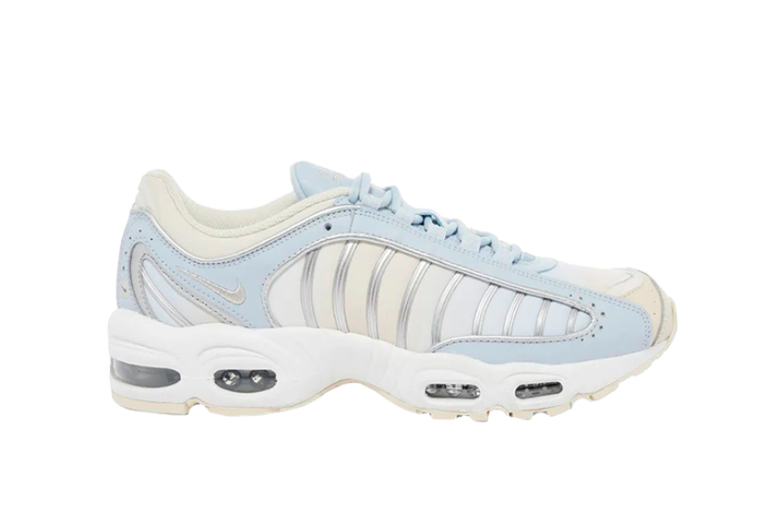 Nike Air Max Tailwind 4 Blue Grey ck2601-400