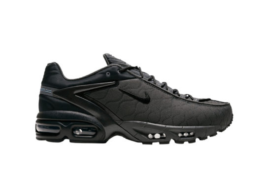 Nike Air Max Tailwind V SP Iron Grey cq8713-001