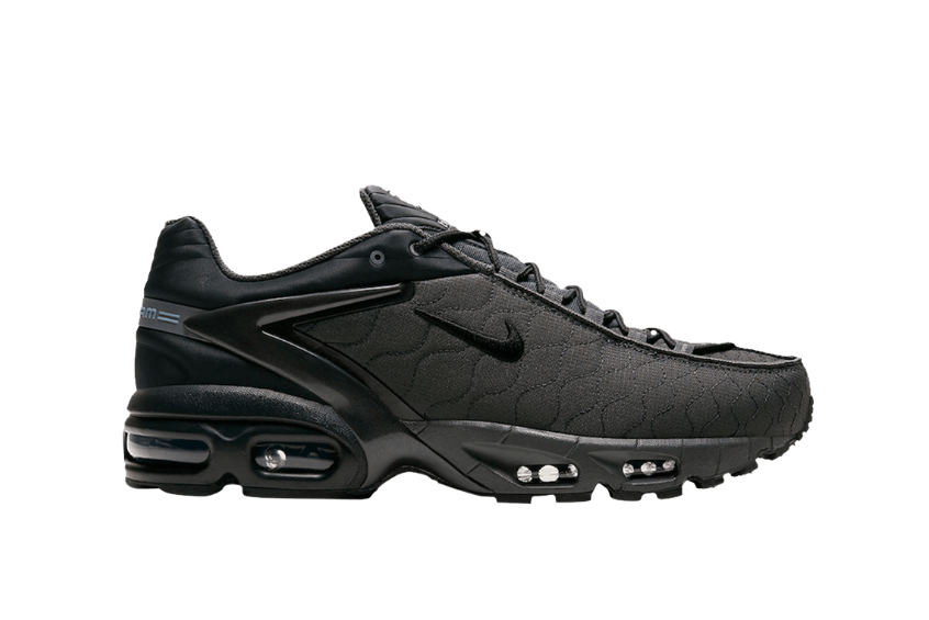 Nike Air Max Tailwind V SP Iron Grey : Release date, Price & Info