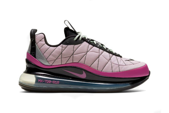 Nike Air MX 720-818 Iced Lilac ci3869-500