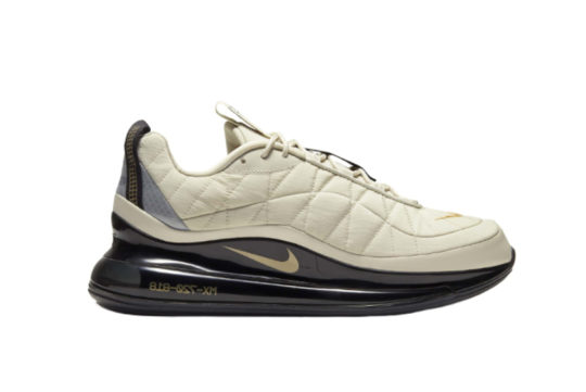 Nike MX-720-818 Light Bone cv1640-001
