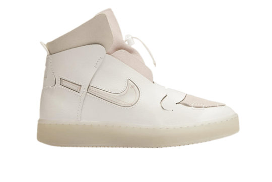 Nike WMNS Vandalised Summit White ci7594-100
