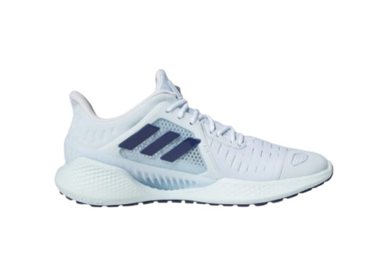 adidas Climacool Vent Summer.Rdy EM White Navy eh0328