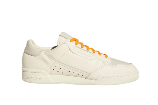 adidas Continental 80 White Cream fx8002