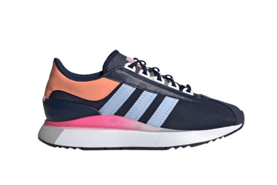 adidas SL Andridge Midnight Navy ef5547