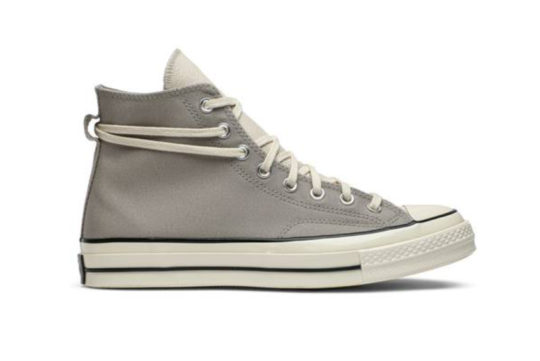 Fear of God x Converse Chuck 70 Hi String 168219c