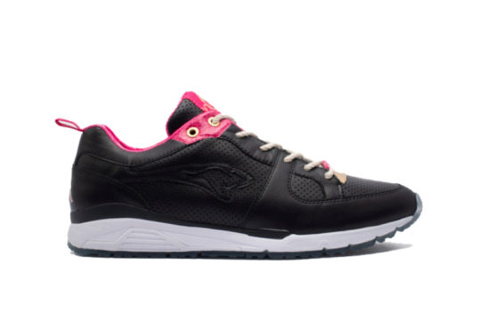 KangaROOS x Glory Hole Ultimate R1 Reeperbahn 4202x-500