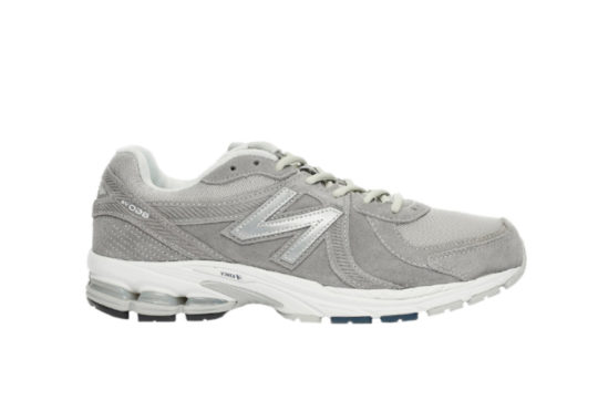 New Balance ML860 Ash Grey ml860xh