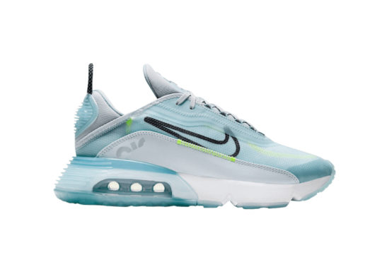 Nike Air Max 2090 Photon Dust ct7695-400