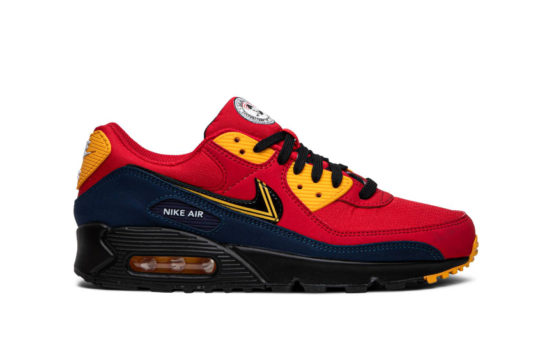 Nike Air Max 90 London cj1794-600