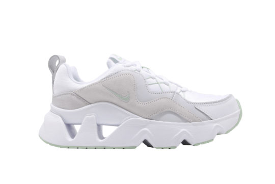 Nike RYZ 365 White Photon Dust bq4153-101