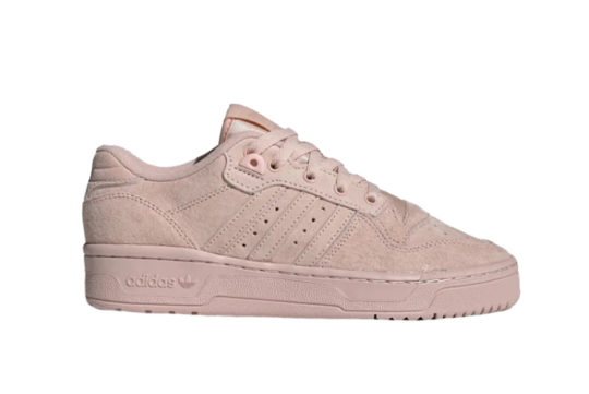 adidas Rivalry Low Pink ee7068