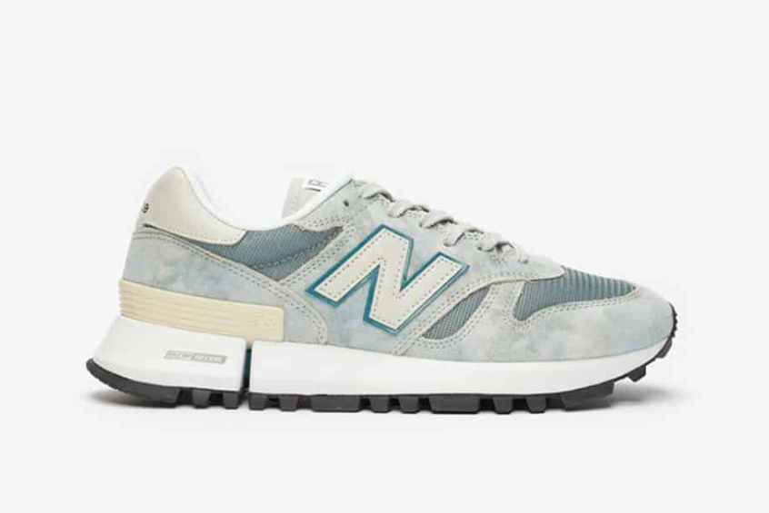 New Balance RC1300 Tokyo Design Studio « Washed » rc1300tb