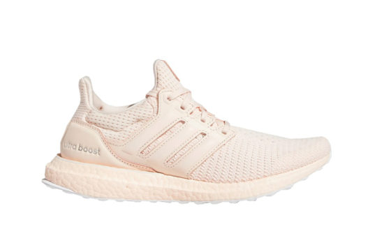 adidas Ultra Boost Pink Tint fy6828
