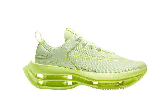 Nike Zoom Double Stacked Volt ci0804-700
