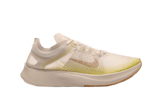 Nike Zoom Fly SP Fast Orewood Brown at5242-174