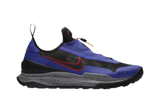 Nike ACG Zoom Air AO Fusion Violet ct2898-400