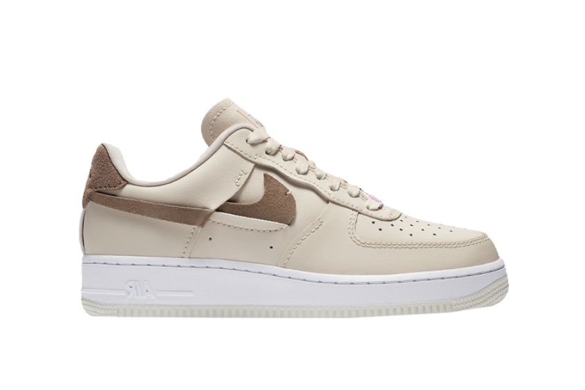 Nike Air Force 1 LXX Arctic Pink : Release date, Price & Info