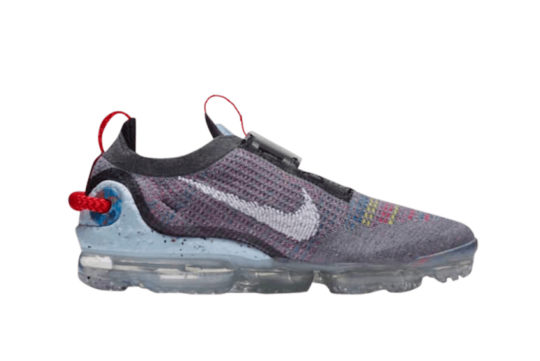 Nike Air Vapormax Flyknit 2020 Smoke Grey cz9313-001