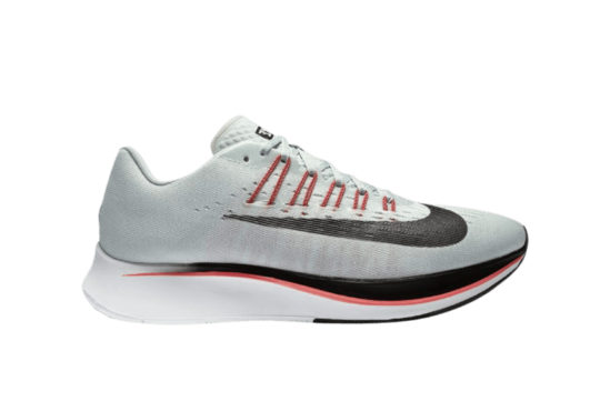 Nike Zoom Fly Grey 880848-009