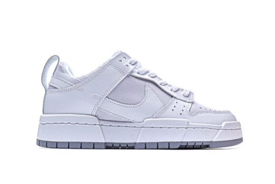 Nike Dunked Photon Dust ck6654-001