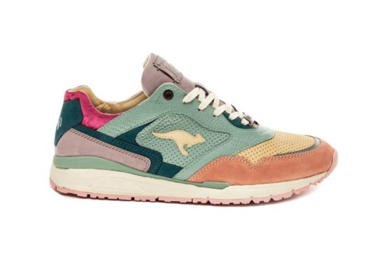 KangaROOS x The 6th Floor x WOMFT 4702z-4147