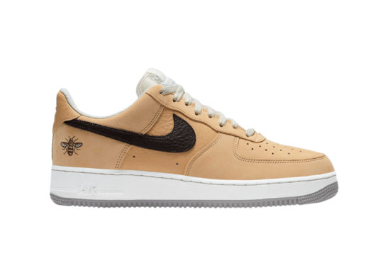 Nike Air Force 1 Low Manchester Bee dc1939-200